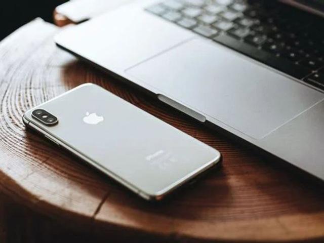 Apple vừa thực hiện một thay đổi chưa từng có trên các sản phẩm