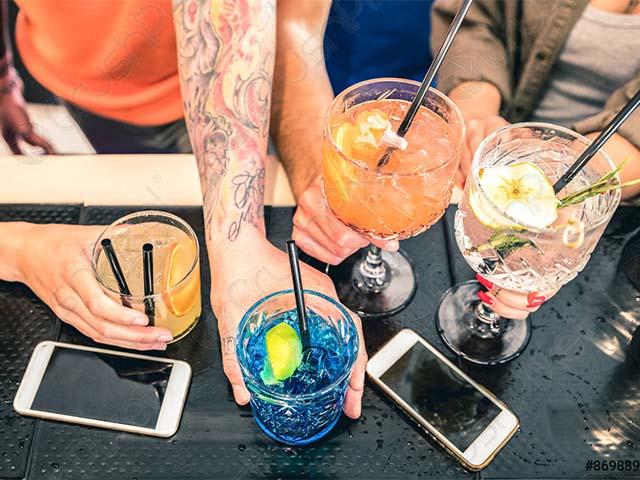 Những smartphone có sức mạnh làm chao đảo thị trường năm nay