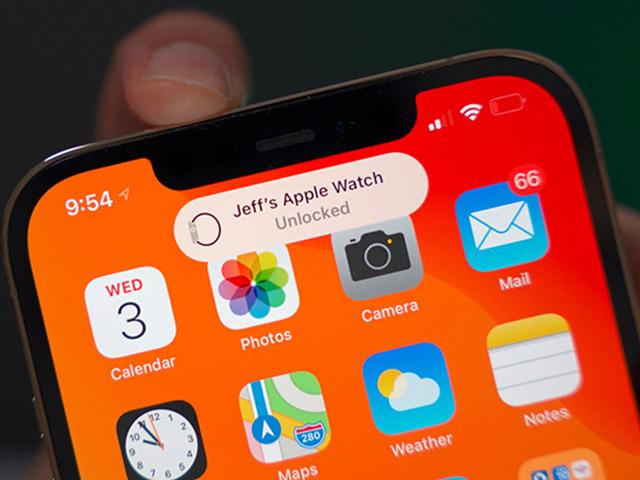 Apple chốt thời điểm tung bản cập nhật iOS được chờ đợi nhất