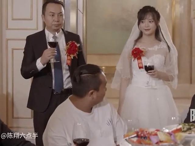 """Mục đích của cô gái khi mời nguyên """"dàn người yêu cũ"""" đến dự đám cưới"""
