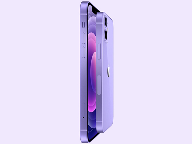 Apple lặng lẽ công bố phụ kiện mà nhiều người dùng iPhone chờ đợi
