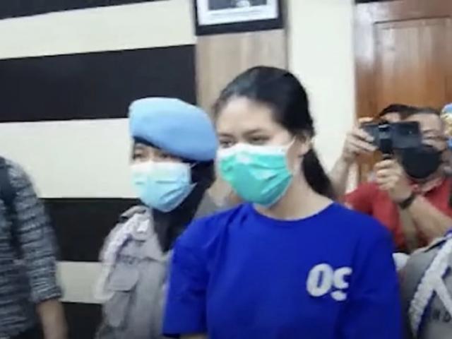 Indonesia: Gửithịt xiêntẩm độc giết tình cũ, không ngờ khiến người khác chết thương tâm