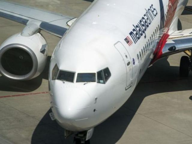 Điều gây sốc đằng sau đường bay kỳ lạ của máy bay MH370?
