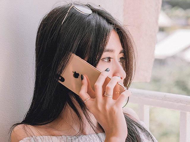 iPhone có thể làm điều nhiều người không biết