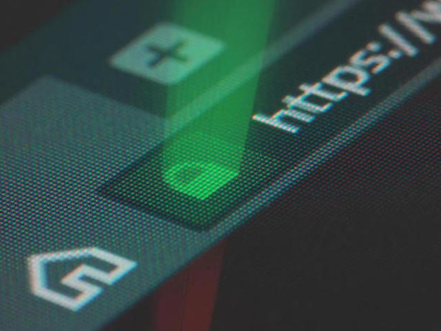 Mã hóa thông tin:Sự cần thiết để bảo vệ dữ liệu cá nhân