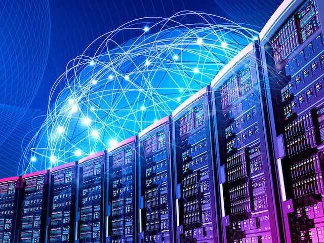 Viettel công bố siêu máy tính 20 triệu tỉ phép tính/giây
