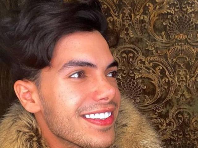 Thanh niên Iran bị người thân chặt đầu sau khi để lộ giới tính thật