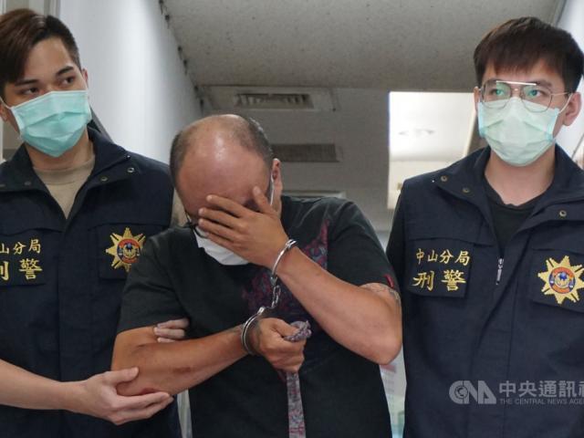 Đài Loan: Bắt giữ nghi phạm cắt cổ nữ lao động người Việt
