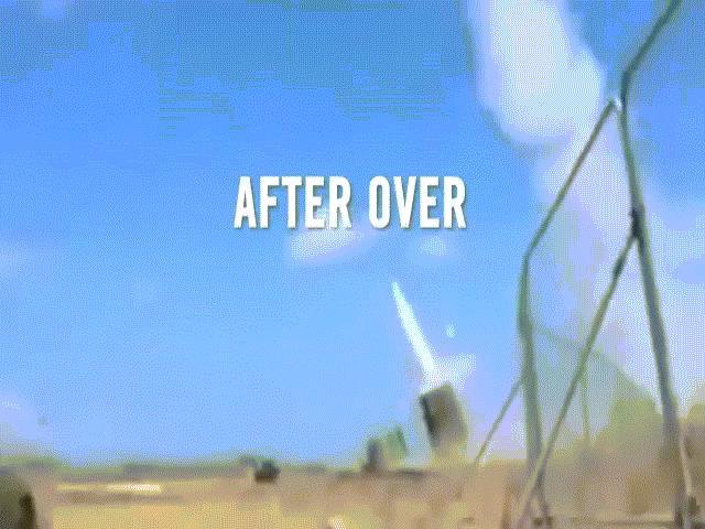 Yếu tố chết chóc có thể biến giao tranh Israel - Hamas thành xung đột đẫm máu