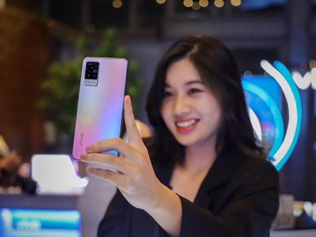 Những smartphone 5G dưới 10 triệu đồng cho người dùng Việt