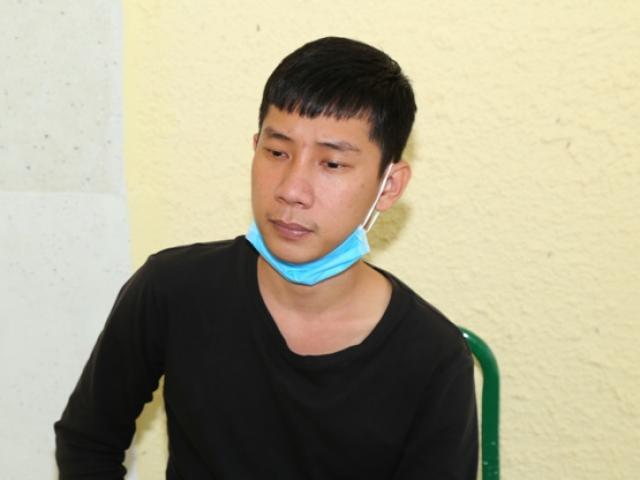 Vụ hỗn chiến 2 người chết ở Sóc Trăng: Lời khai nghi phạm