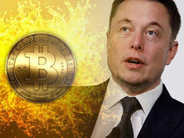 Elon Musk ám chỉ Tesla đã bán sạch Bitcoin, bỏ ngỏ tương lai tiền ảo