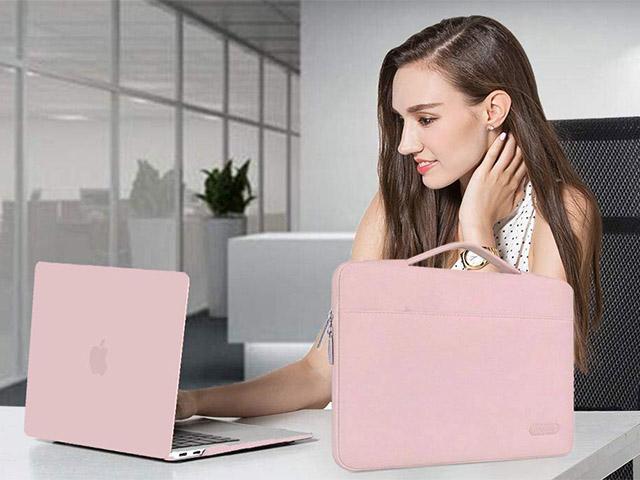 """Đâu là chiếc máy tính 13 inch """"ngon"""" nhất lúc này?"""