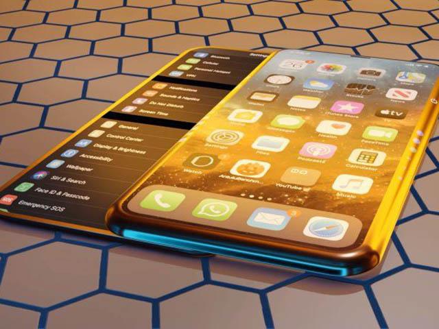 Tính năng được chờ đợi nhất trên iPhone 13 nhưng có thể gây thất vọng