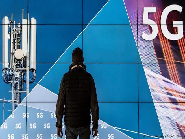Tương lai mạng 5G khi băng tần 6GHz được cấp phép và chuẩn hóa