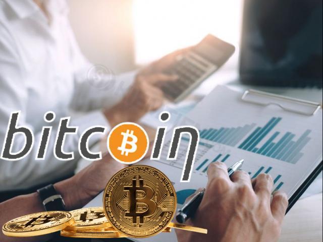 """Bitcoin và những cú nhảy """"điên loạn"""": Niềm tin hàng loạt nhà đầu tư """"vỡ vụn"""""""