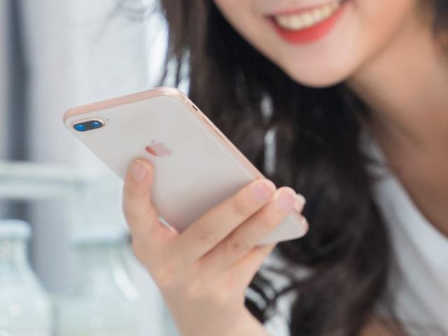 Cấu hình iPhone 8: Thông số chi tiết và đánh giá liệu còn đáng mua?