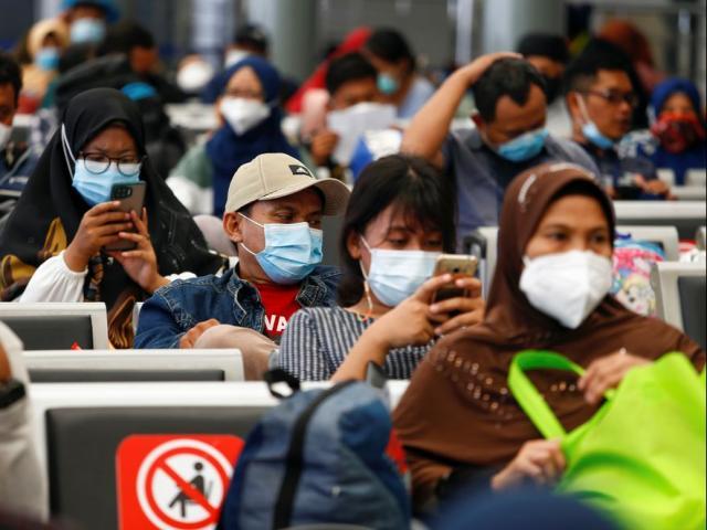 Vì sao tình hình Covid-19 ở Indonesia đáng lo ngại?