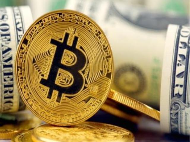 """Bitcoin đang """"làm mưa làm gió"""", bạn biết gì về đồng tiền ảo này"""