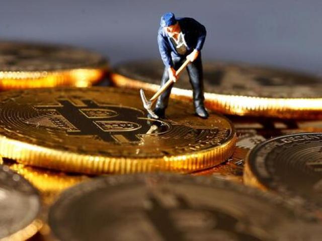 Đầu tư bitcoin, người Việt Nam lãi hay lỗ?