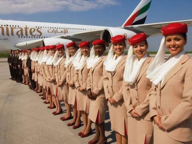 Cuộc sống vương giả và tài sản khổng lồ của người nâng Dubai lên đẳng cấp xa xỉ toàn cầu