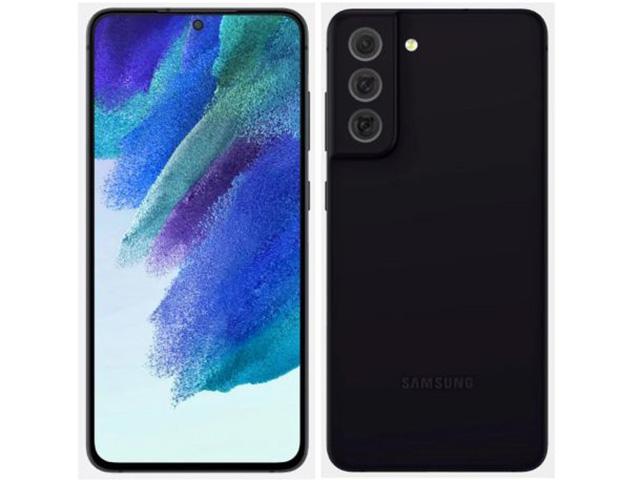 Chiếc điện thoại chờ đợi nhất của Samsung bị ngừng sản xuất