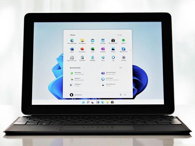 Tin vui: Windows 11 sẽ miễn phí cho người dùng Windows 7, 8.1 và 10