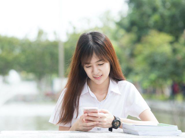 Học hè online miễn phí theo chương trình chuẩn cho HS lớp 1 - 12