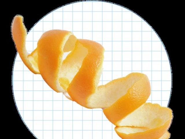 9 bộ phận rau củ thường xuyên bị bỏ đi có thể làm thành món ăn vừa ngon vừa bổ