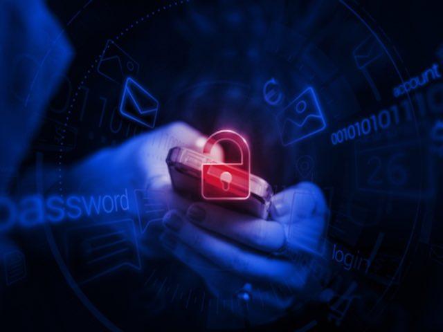 SMS OTP không còn an toàn, Mobile ID sẽ là tương lai của bảo mật di động