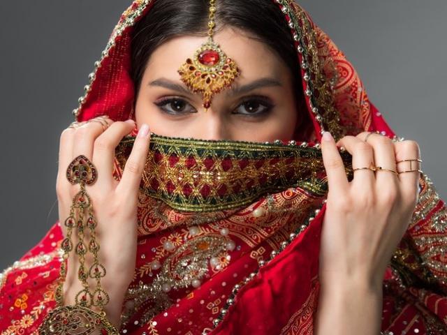 """Ấn Độ: Chuẩn bị cưới lần thứ 6 thì bị bắt, chú rể lộ bí mật """"động trời"""""""