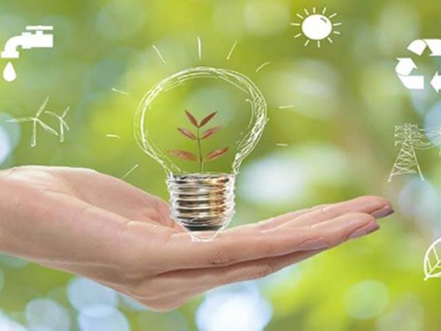 Cách tiết kiệm tiền điện cho gia đình đơn giản và hiệu quả