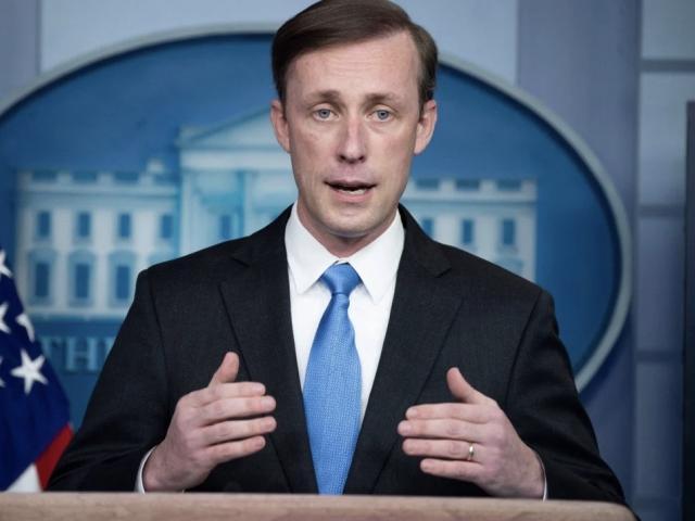 """Cố vấn an ninh Mỹ cảnh báo nguy cơ Trung Quốc bị """"cô lập quốc tế"""""""