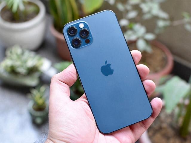 iFan xôn xao cách đặt tên cho dòng iPhone 2021, số 13 có đem lại xui xẻo?