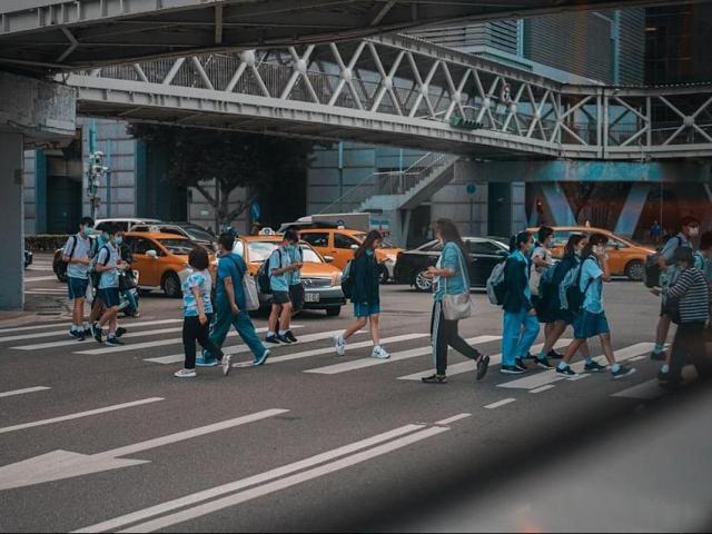 Tỉ lệ tử vong vì Covid-19caođáng lo ngại ở Đài Loan: Nguyên nhân do đâu?