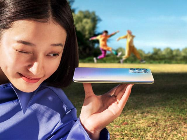 Cuối tháng 6, iPhone 12 Pro giảm 4 triệu, Galaxy S21+ giảm 5 triệu