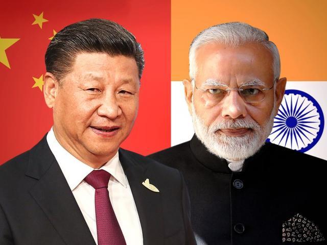 Thủ tướng Ấn Độ xóa tài khoản Weibo, gỡ ảnh chụp chung với ông Tập