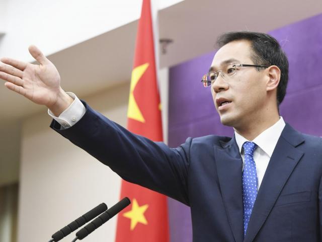 Vì sao bị Ấn Độ tẩy chay mạnh mẽ, Trung Quốc chưa vội tung đòn trừng phạt?