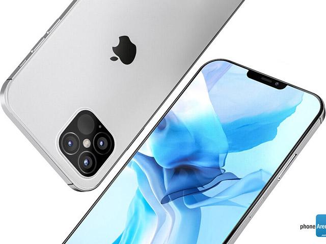 """iPhone 12 sẽ không có sạc đi kèm và pha """"bẻ lái"""" ngoạn mục của Apple"""