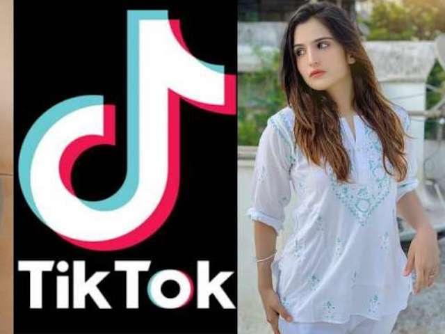 TikTok đang làm gì để cứu lấy thị trường số 1 tại Ấn Độ?