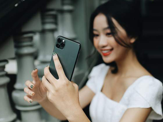 Vì sao iPhone 11 Pro đang giảm giá cũng nên tránh xa?