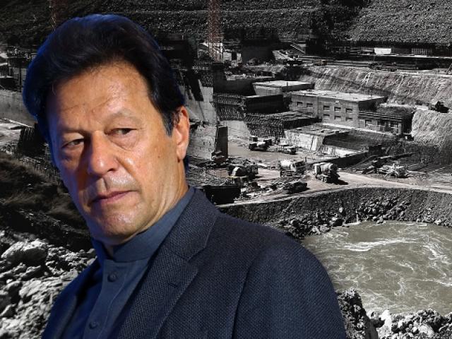 """Ấn Độ và Trung Quốc so kè ở biên giới, nước thứ 3 """"ngư ông đắc lợi"""" với đập thủy điện"""