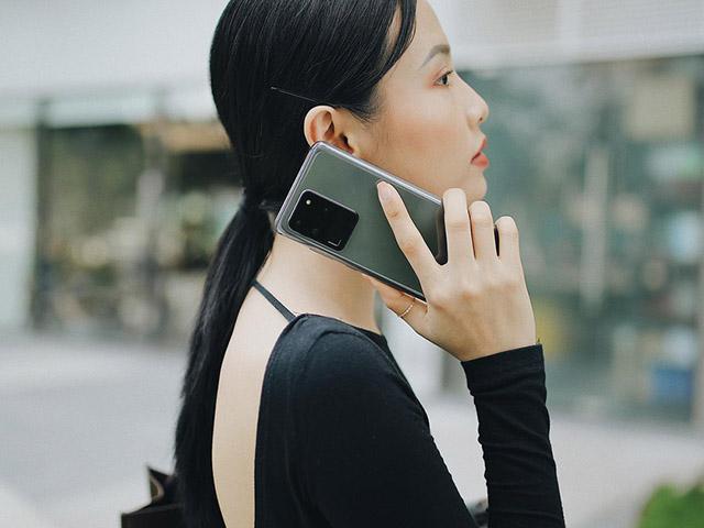 Chiếc iPhone này của Apple sẽ phá giấc mộng thống trị 5G của Samsung