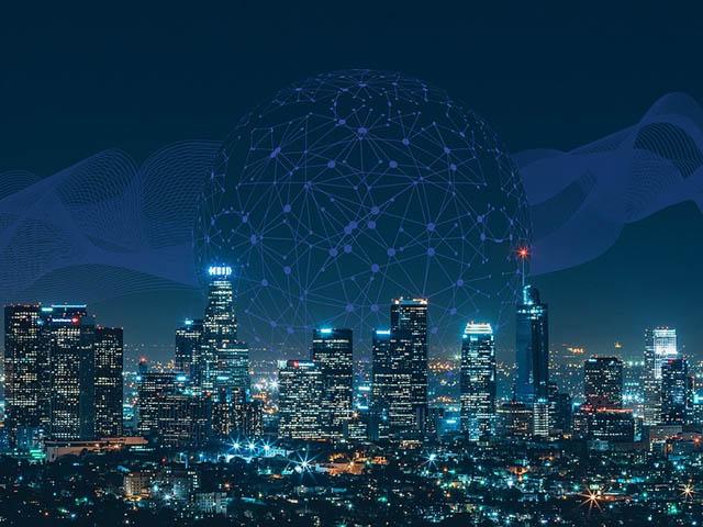 7 lĩnh vực khiến mạng 5G có sức mạnh thay đổi cả thế giới