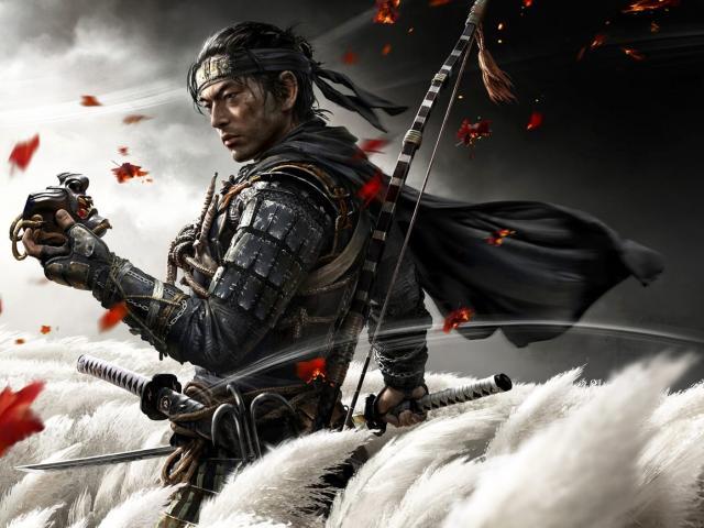 Người Mông Cổ từng chiếm đóng Trung Hoa cũng được coi là người Trung Quốc?