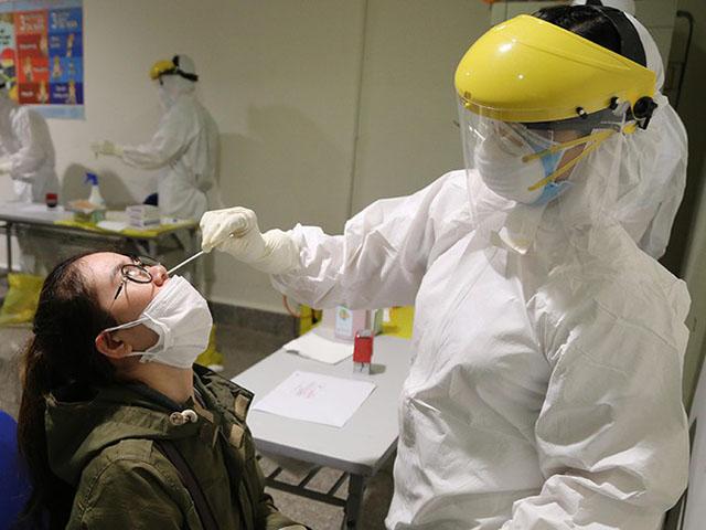 WHO giải thích vì sao đại dịch COVID-19 ngày càng trở nên tồi tệ hơn