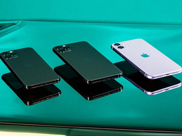 Đây có phải là thời điểm tồi tệ nhất để mua iPhone mới?