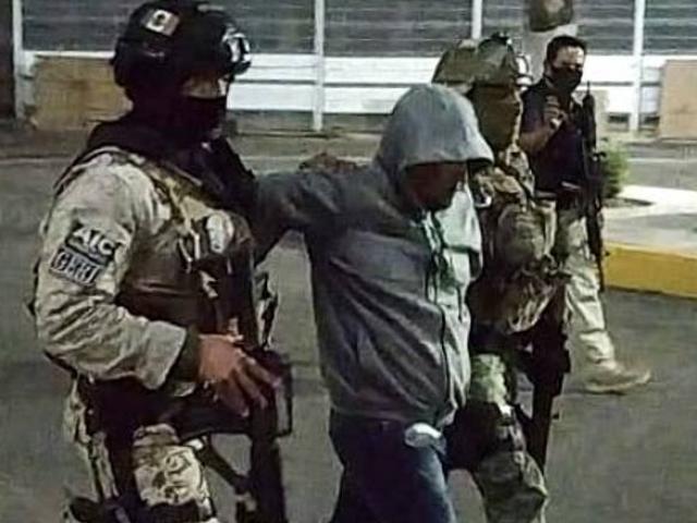 Tổng thống Mexico tiết lộ bí mật bắt giữ trùm băng đảng ma túy khét tiếng