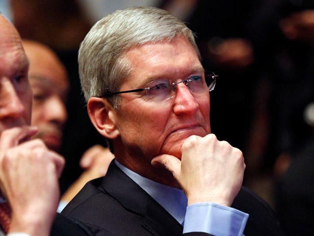 Apple dưới thời Tim Cook khó hay dễ hơn Steve Jobs?