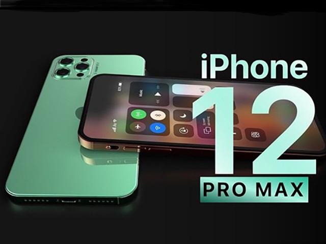 Nên chờ iPhone 12 Pro Max hay Galaxy Z Fold 2?